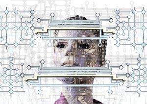 board, face, binary