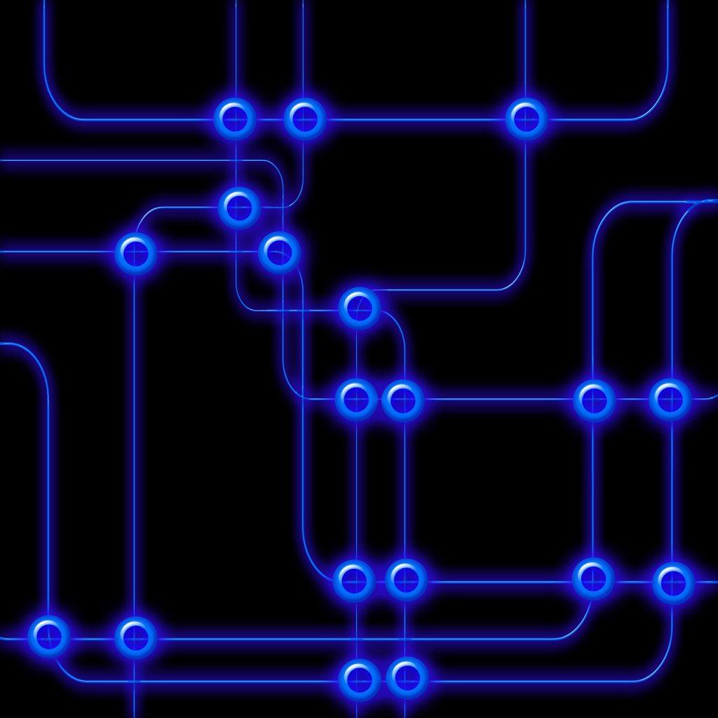 board, circuit, control center