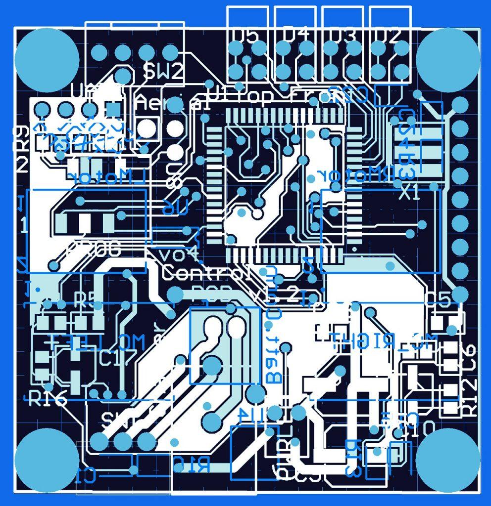 board, head board, artificial intelligence