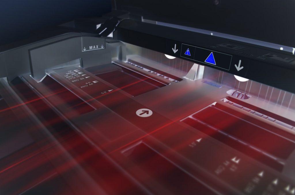 print, digital, printing
