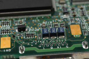 mother board, electronic, electronics
