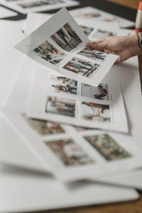 printing in Apollo Bay